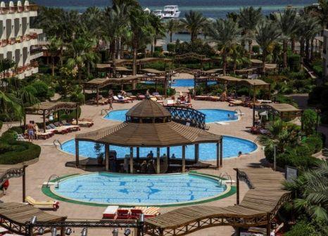 Hotel Aqua Joy Resort 102 Bewertungen - Bild von 5vorFlug