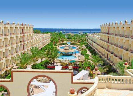 Hotel Aqua Joy Resort günstig bei weg.de buchen - Bild von 5vorFlug