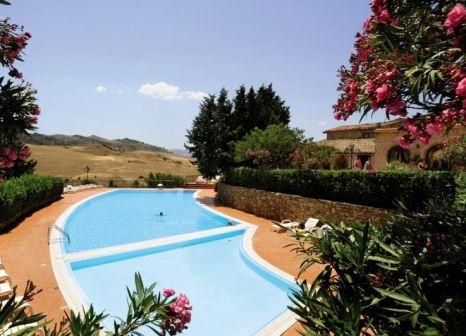 Hotel Villa Dafne in Sizilien - Bild von 5vorFlug