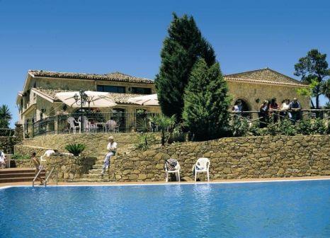 Hotel Villa Dafne 25 Bewertungen - Bild von 5vorFlug