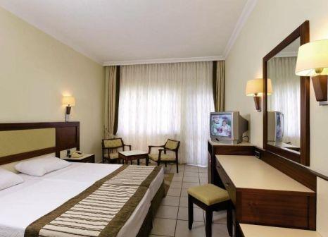 Süral Hotel 189 Bewertungen - Bild von 5vorFlug