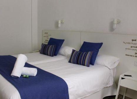 Hotel RK Luz Playa Suites günstig bei weg.de buchen - Bild von 5vorFlug