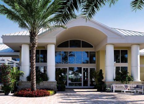 Hotel Wyndham Orlando Resort International Drive in Florida - Bild von 5vorFlug