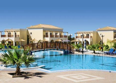 Hotel Corali 393 Bewertungen - Bild von 5vorFlug