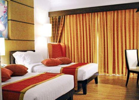 Hotelzimmer im Beach Garden Cha Am günstig bei weg.de