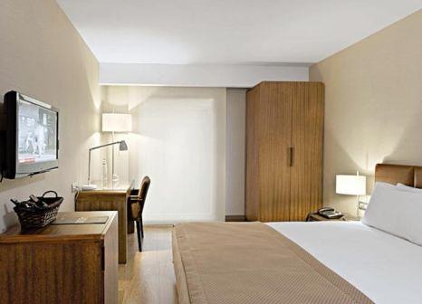 Hotel Holiday Inn Istanbul - Old City 1 Bewertungen - Bild von 5vorFlug