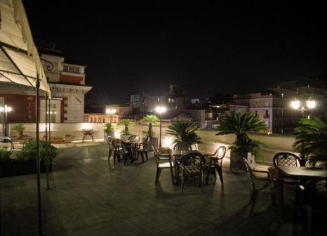 Hotel Real Orto Botanico 15 Bewertungen - Bild von 5vorFlug