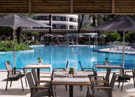 Hotel TUI BLUE Grand Azur 20 Bewertungen - Bild von 5vorFlug