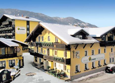 Hotel Pachmair 3 Bewertungen - Bild von 5vorFlug