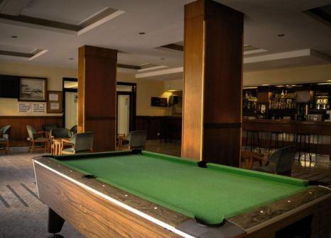 Hotel Iris 53 Bewertungen - Bild von 5vorFlug