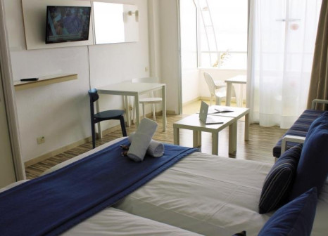 Hotel RK Luz Playa Suites 11 Bewertungen - Bild von 5vorFlug