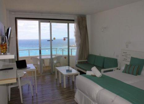 Hotel RK Luz Playa Suites in Gran Canaria - Bild von 5vorFlug