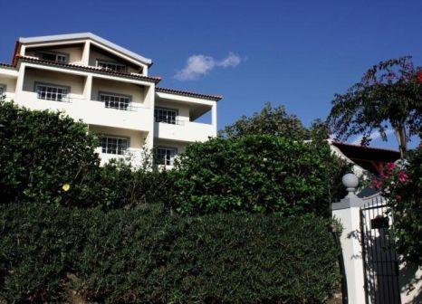 Hotel Quinta Mae dos Homens 24 Bewertungen - Bild von 5vorFlug
