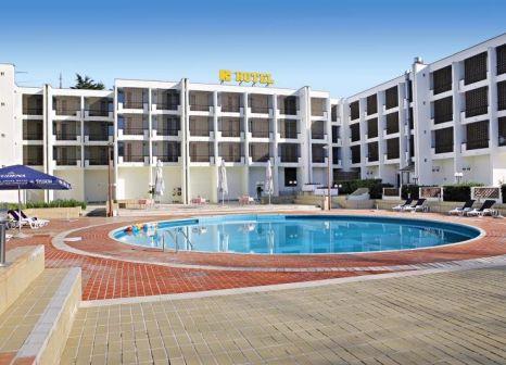 Hotel Kolovare günstig bei weg.de buchen - Bild von 5vorFlug