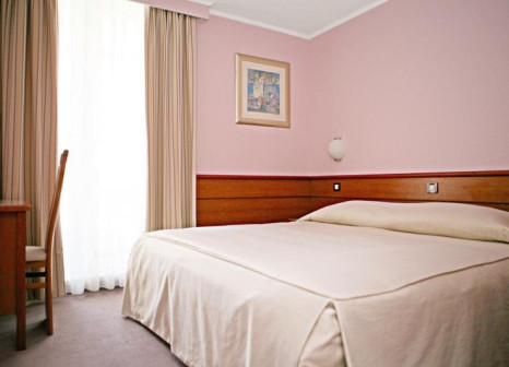 Hotel Kolovare 16 Bewertungen - Bild von 5vorFlug