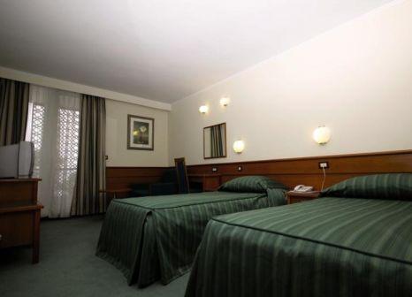 Hotel Kolovare in Adriatische Küste - Bild von 5vorFlug