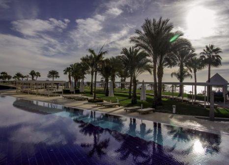 Hotel Monte Carlo Resort Sharm El Sheikh in Sinai - Bild von 5vorFlug