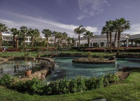 Hotel Monte Carlo Resort Sharm El Sheikh günstig bei weg.de buchen - Bild von 5vorFlug