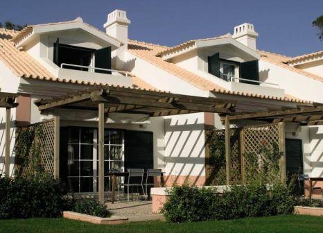 Hotel Vila Bicuda günstig bei weg.de buchen - Bild von 5vorFlug