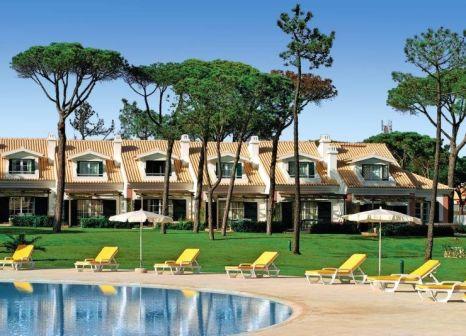 Hotel Vila Bicuda 6 Bewertungen - Bild von 5vorFlug