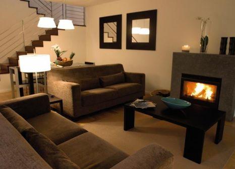 Hotelzimmer im Vila Bicuda günstig bei weg.de