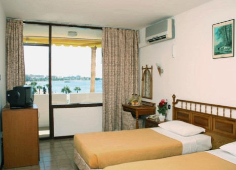 Hotelzimmer im Yalihan Aspendos günstig bei weg.de