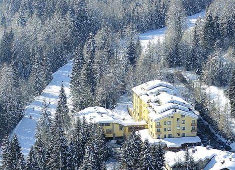 Park Hotel Folgarida günstig bei weg.de buchen - Bild von 5vorFlug