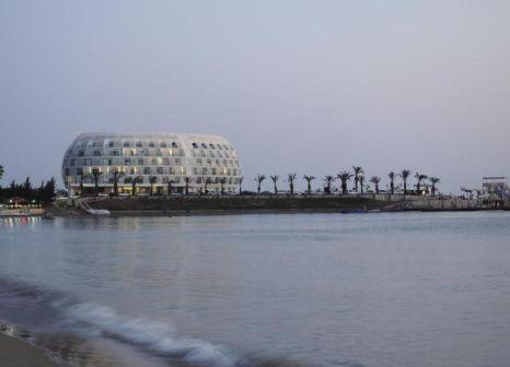 Gold Island Hotel günstig bei weg.de buchen - Bild von 5vorFlug
