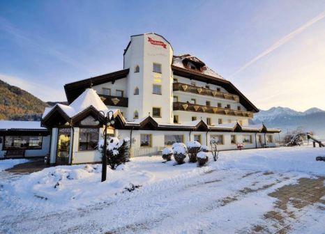 Hotel Koflerhof günstig bei weg.de buchen - Bild von 5vorFlug