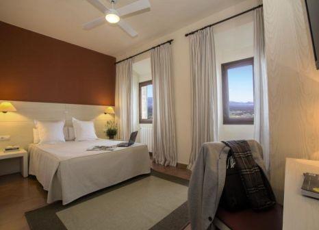 Hotel Santuari de Cura in Mallorca - Bild von 5vorFlug