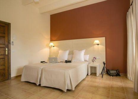Hotelzimmer mit Ruhige Lage im Santuari de Cura