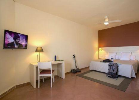 Hotel Santuari de Cura 10 Bewertungen - Bild von 5vorFlug