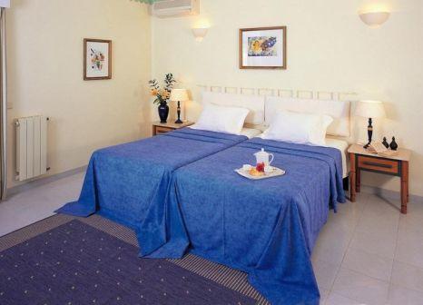 Hotel Villa Mar Azul 9 Bewertungen - Bild von 5vorFlug