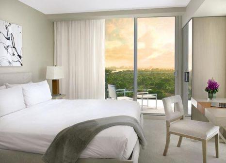 Hotelzimmer mit Mountainbike im Grand Beach Hotel Surfside Oceanfront Hotel