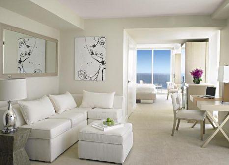 Hotelzimmer im Grand Beach Hotel Surfside Oceanfront Hotel günstig bei weg.de