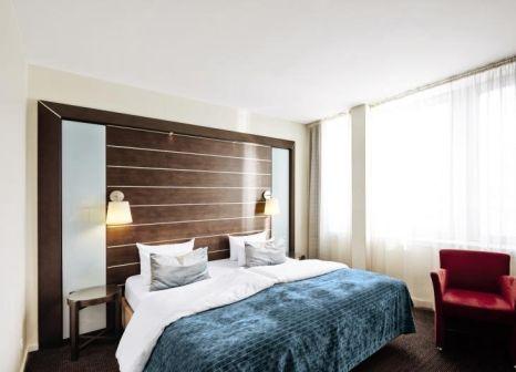 Hotelzimmer mit Kinderbetreuung im Imperial
