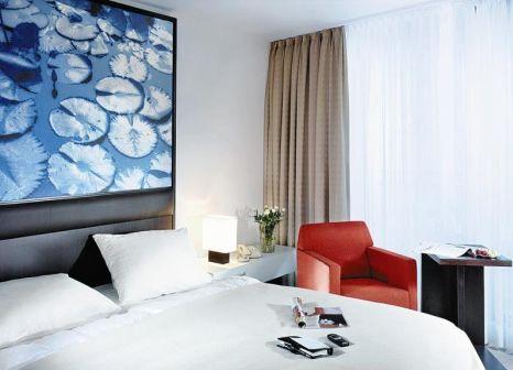 Hotel Radisson Blu Berlin in Berlin - Bild von 5vorFlug