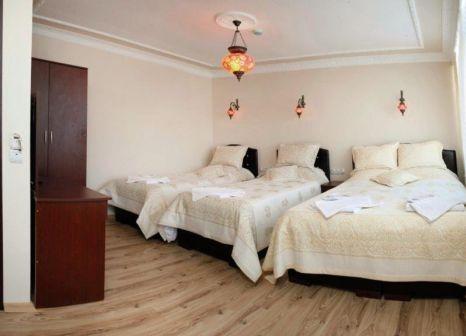 Hotel Dara Istanbul 7 Bewertungen - Bild von 5vorFlug