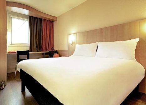 Hotel Hôtel ibis Paris 17 Clichy-Batignolles in Ile de France - Bild von 5vorFlug