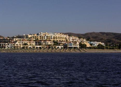 Hotel Lindos Imperial Resort & Spa in Rhodos - Bild von 5vorFlug