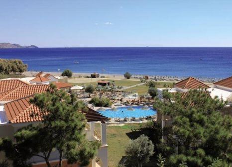 Hotel Lindos Imperial Resort & Spa günstig bei weg.de buchen - Bild von 5vorFlug