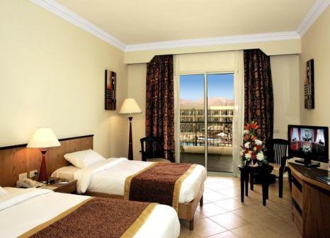 Hotelzimmer im Xperience Kiroseiz Parkland günstig bei weg.de