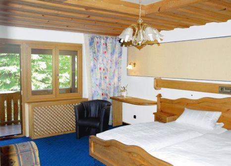 Hotel Böhmerwald 54 Bewertungen - Bild von 5vorFlug