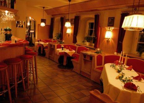 Landhotel Altes Zollhaus 65 Bewertungen - Bild von 5vorFlug