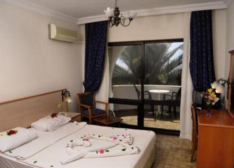 Hotelzimmer im Dogan Paradise Beach günstig bei weg.de