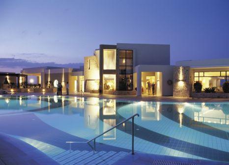 Grand Hotel Holiday Resort günstig bei weg.de buchen - Bild von 5vorFlug