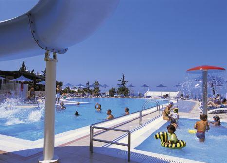 Grand Hotel Holiday Resort in Kreta - Bild von 5vorFlug