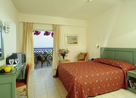 Grand Hotel Holiday Resort 380 Bewertungen - Bild von 5vorFlug