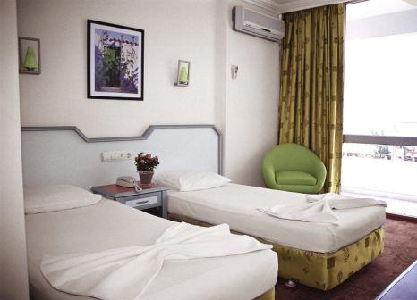 Alanya Büyük Hotel 12 Bewertungen - Bild von 5vorFlug