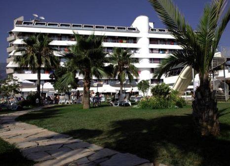 Drita Hotel Resort & Spa günstig bei weg.de buchen - Bild von 5vorFlug